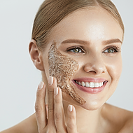 The Skin Clinic Online Acne Skincare Services